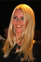 Celebrity Photo: Claudia Schiffer 2000x3000   823 kb Viewed 91 times @BestEyeCandy.com Added 3153 days ago