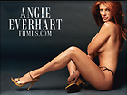 Celebrity Photo: Angie Everhart 1152x864   585 kb Viewed 1.019 times @BestEyeCandy.com Added 2215 days ago