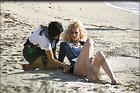 Celebrity Photo: Claudia Schiffer 590x394   52 kb Viewed 186 times @BestEyeCandy.com Added 3232 days ago