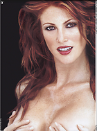 Celebrity Photo: Angie Everhart 965x1300   347 kb Viewed 728 times @BestEyeCandy.com Added 2215 days ago