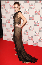 Celebrity Photo: Anna Friel 1929x3000   809 kb Viewed 130 times @BestEyeCandy.com Added 3111 days ago