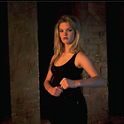 Celebrity Photo: Bridgette Wilson 699x700   114 kb Viewed 881 times @BestEyeCandy.com Added 2945 days ago