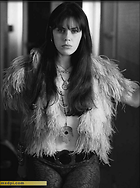 Celebrity Photo: Fairuza Balk 720x969   89 kb Viewed 892 times @BestEyeCandy.com Added 2946 days ago