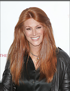 Celebrity Photo: Angie Everhart 2306x3000   697 kb Viewed 827 times @BestEyeCandy.com Added 2065 days ago