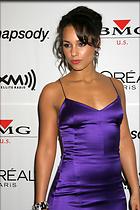 Celebrity Photo: Alicia Keys 13 Photos Photoset #226851 @BestEyeCandy.com Added 1031 days ago