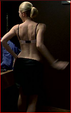 Celebrity Photo: April Bowlby 280x446   22 kb Viewed 3.892 times @BestEyeCandy.com Added 2307 days ago