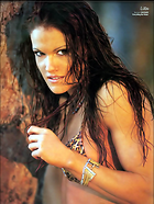 Celebrity Photo: Amy Dumas 941x1250   140 kb Viewed 1.316 times @BestEyeCandy.com Added 3196 days ago