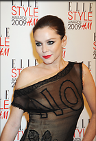 Celebrity Photo: Anna Friel 2036x3000   666 kb Viewed 493 times @BestEyeCandy.com Added 3111 days ago