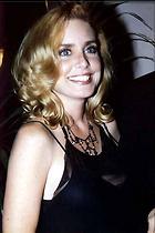 Celebrity Photo: Dana Plato 326x490   18 kb Viewed 962 times @BestEyeCandy.com Added 3024 days ago