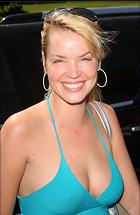 Celebrity Photo: Ashley Scott 9 Photos Photoset #220844 @BestEyeCandy.com Added 1078 days ago