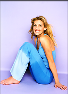 Celebrity Photo: Faith Hill 1824x2500   335 kb Viewed 3.803 times @BestEyeCandy.com Added 4333 days ago
