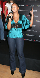 Celebrity Photo: Ashanti 14 Photos Photoset #227538 @BestEyeCandy.com Added 1061 days ago