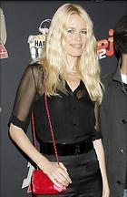 Celebrity Photo: Claudia Schiffer 1024x1581   178 kb Viewed 198 times @BestEyeCandy.com Added 3232 days ago