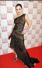 Celebrity Photo: Anna Friel 1873x3000   723 kb Viewed 198 times @BestEyeCandy.com Added 3111 days ago