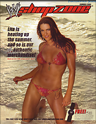 Celebrity Photo: Amy Dumas 1000x1295   350 kb Viewed 1.104 times @BestEyeCandy.com Added 3196 days ago