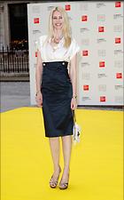 Celebrity Photo: Claudia Schiffer 1866x3000   554 kb Viewed 375 times @BestEyeCandy.com Added 3199 days ago