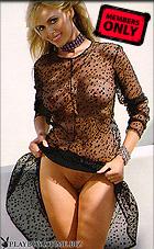 Celebrity Photo: Dian Parkinson 246x398   59 kb Viewed 38 times @BestEyeCandy.com Added 3066 days ago