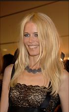 Celebrity Photo: Claudia Schiffer 1853x3000   738 kb Viewed 407 times @BestEyeCandy.com Added 3192 days ago