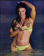 Celebrity Photo: Amy Dumas 800x1036   131 kb Viewed 1.566 times @BestEyeCandy.com Added 3196 days ago