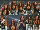 Celebrity Photo: Amy Dumas 1024x770   129 kb Viewed 3.096 times @BestEyeCandy.com Added 3196 days ago