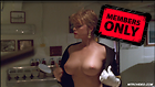 Celebrity Photo: Erika Eleniak 1920x1080   247 kb Viewed 44 times @BestEyeCandy.com Added 2199 days ago