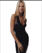 Celebrity Photo: Bridgette Wilson 750x940   77 kb Viewed 1.219 times @BestEyeCandy.com Added 2945 days ago