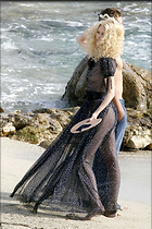 Celebrity Photo: Claudia Schiffer 427x640   67 kb Viewed 224 times @BestEyeCandy.com Added 3232 days ago