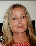 Celebrity Photo: Bo Derek 2400x3069   878 kb Viewed 632 times @BestEyeCandy.com Added 2761 days ago