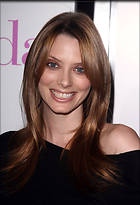 Celebrity Photo: April Bowlby 1285x1879   243 kb Viewed 2.479 times @BestEyeCandy.com Added 2045 days ago