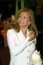 Celebrity Photo: Cheryl Ladd 1994x3000   797 kb Viewed 555 times @BestEyeCandy.com Added 2226 days ago