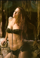 Celebrity Photo: Amy Dumas 866x1250   122 kb Viewed 1.707 times @BestEyeCandy.com Added 3196 days ago