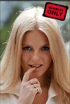 Celebrity Photo: Cheryl Ladd 2422x3612   1.7 mb Viewed 23 times @BestEyeCandy.com Added 2226 days ago