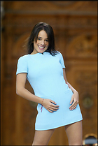 Celebrity Photo: Alizee 3 Photos Photoset #226904 @BestEyeCandy.com Added 1062 days ago