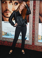 Celebrity Photo: Angie Everhart 2160x3000   1,032 kb Viewed 39 times @BestEyeCandy.com Added 2065 days ago