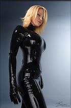 Celebrity Photo: Bianca Beauchamp 640x963   54 kb Viewed 997 times @BestEyeCandy.com Added 1990 days ago