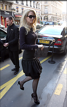Celebrity Photo: Claudia Schiffer 2244x3560   788 kb Viewed 229 times @BestEyeCandy.com Added 3165 days ago
