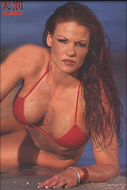 Celebrity Photo: Amy Dumas 671x1000   98 kb Viewed 1.618 times @BestEyeCandy.com Added 3196 days ago