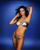 Celebrity Photo: Catherine Bell 1928x2400   258 kb Viewed 3.418 times @BestEyeCandy.com Added 2907 days ago