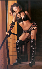 Celebrity Photo: Amy Dumas 1328x2200   372 kb Viewed 1.647 times @BestEyeCandy.com Added 3196 days ago