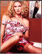 Celebrity Photo: Bridgette Wilson 783x1005   241 kb Viewed 933 times @BestEyeCandy.com Added 2945 days ago