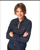 Celebrity Photo: Christa Miller 666x827   76 kb Viewed 572 times @BestEyeCandy.com Added 3021 days ago