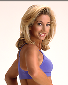 Celebrity Photo: Denise Austin 722x900   181 kb Viewed 3.342 times @BestEyeCandy.com Added 3629 days ago