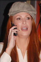 Celebrity Photo: Angie Everhart 800x1200   88 kb Viewed 655 times @BestEyeCandy.com Added 2083 days ago