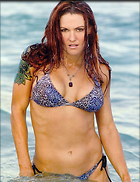 Celebrity Photo: Amy Dumas 667x866   101 kb Viewed 1.450 times @BestEyeCandy.com Added 3196 days ago