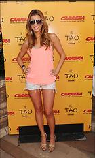 Celebrity Photo: Amber Lancaster 6 Photos Photoset #227140 @BestEyeCandy.com Added 1110 days ago