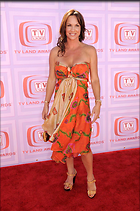 Celebrity Photo: Debbe Dunning 2136x3216   672 kb Viewed 781 times @BestEyeCandy.com Added 2674 days ago