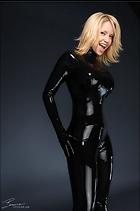 Celebrity Photo: Bianca Beauchamp 640x963   42 kb Viewed 800 times @BestEyeCandy.com Added 1990 days ago