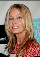 Celebrity Photo: Bo Derek 2400x3387   982 kb Viewed 729 times @BestEyeCandy.com Added 2761 days ago