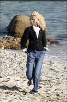 Celebrity Photo: Claudia Schiffer 500x754   89 kb Viewed 170 times @BestEyeCandy.com Added 3232 days ago