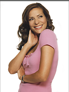 Celebrity Photo: Constance Marie 2250x3000   720 kb Viewed 890 times @BestEyeCandy.com Added 2740 days ago
